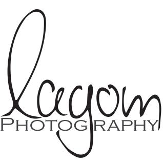 lagom photography