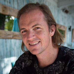 Fotograf Karsten Schmid München West